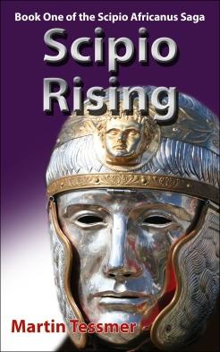 Scipio Rising